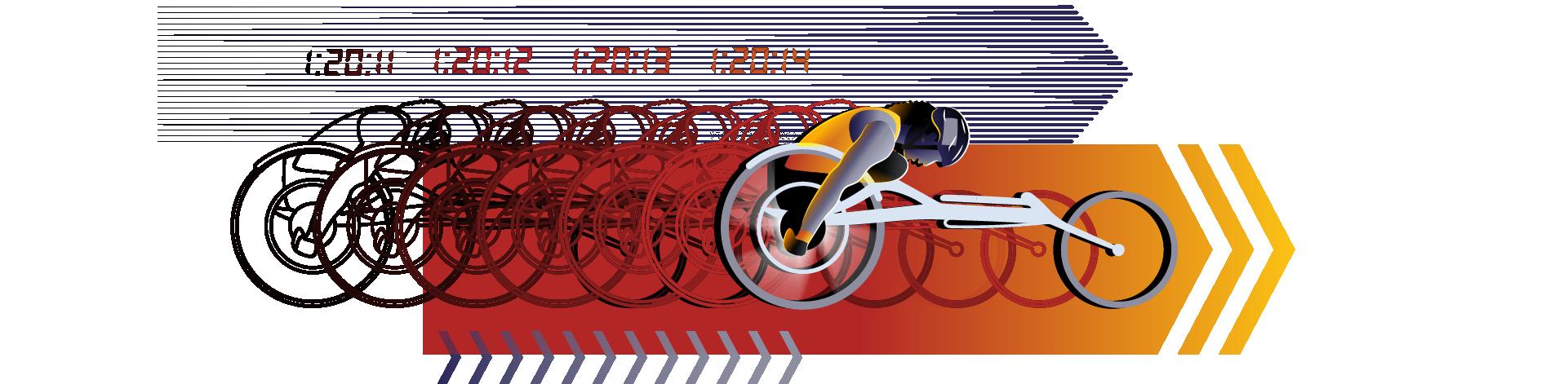 ET-illustration_upcoming-events-desktop-01