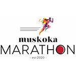 Muskoka Marathon